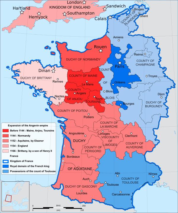 Map Of France Rouen.Rouen Jug Pottery Sherds At Hemyock Castle